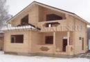 Проект Дом — ДС-02